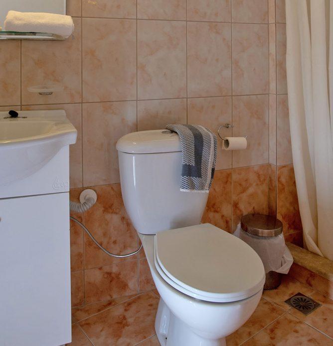 δωματια τολο - Kleoni Hotel & Apartments